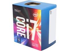 Procesor Intel Core i7-7700 BOX (3.6GHz, LGA1151, VGA)
